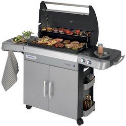 barbecue-3-serrbs-l