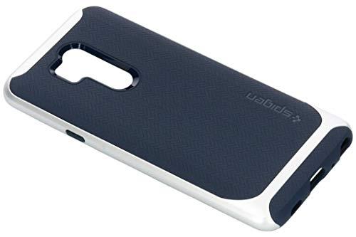 Spigen [Neo Hybrid Funda LG G7 ThinQ Protección