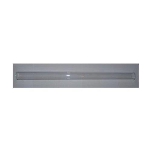 Aquatic science - Gaine quartz pour TL 15/25 W - 4300703