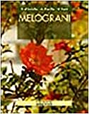 Melograni