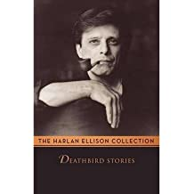 [(Deathbird Stories)] [Author: Harlan Ellison] published on (June, 2014)