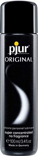 Pjur Original - 100 gr