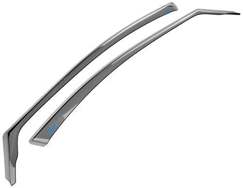 ClimAir 3769 Windabweiser Hyundai I30 5-Türer 12-