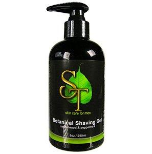 botanical-shaving-gel-sandalwood-peppermint-240-ml