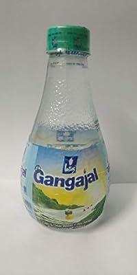 Gangajal 250ML