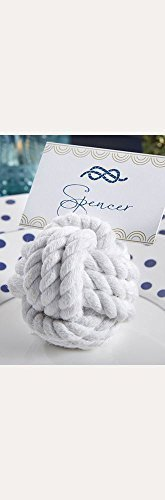 nautical-cotton-rope-place-card-holder-set-of-6-style-29043na-by-davids-bridal