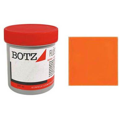 botz-flussig-glasur-200ml-orange