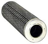 57362Wix HD idraulico cartuccia contenitore metallico di alta qualità
