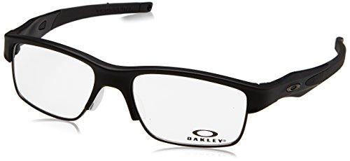 Oakley Brille CROSSLINK SWITCH (OX3128 312801 53)
