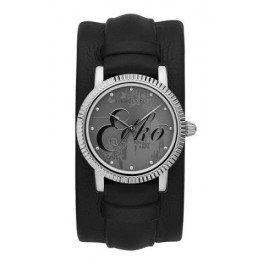 Marc Ecko Women's Watch E09523L1