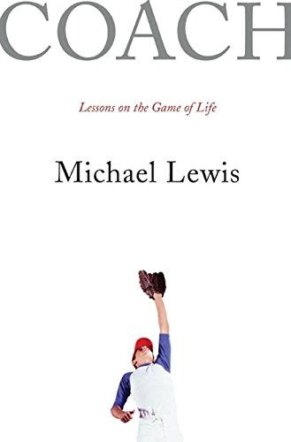 coach-lessons-on-the-game-of-life-lessons-on-baseball-and-life