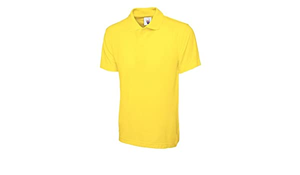 MAKZ Uneek Clothing Childrens Sweat Shirt