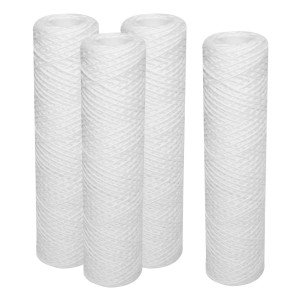 cartouche-sw-25-978-pp-sediment-bobinee-97-8-filtre-25-um-crystal-filterr-lot-de-4