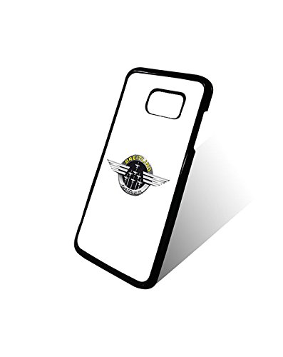 brand-samsung-galaxy-s7-edge-case-cover-breitling-sa-logo-pattern-design-for-galaxy-s7-edge-durable-