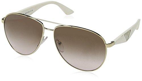 prada-women-53qs-sunglasses-gold