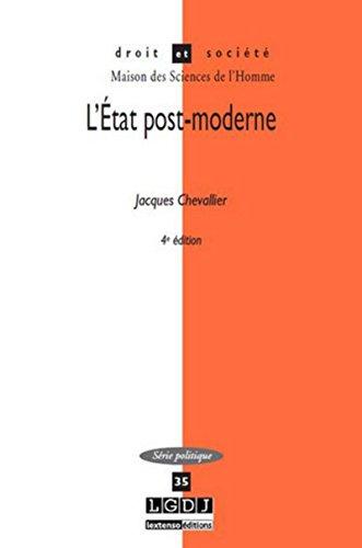l-39-etat-post-moderne-tome-35-4me-ed