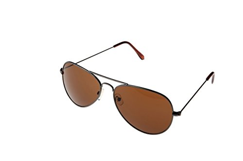 wise-glasses-shades-bonanza-aviator-pilot-sunglasses-unisex-brown-tinted