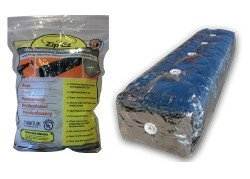 zip-ez-all-purpose-insulation-fasteners-by-jt