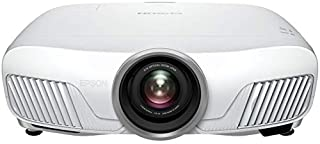 Epson EH-TW7400 4K Enhancement UHD 3LCD-Beamer (3.840x2160p, HDR, 3D, 2.400 Lumen, Kontrast 200.000:1, Motori. Lens-Shift) Weiß (B07H85D7CJ) | Amazon Products