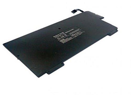 PowerSmart® Li-Polymer 7,40V 5800mAh Akku für APPLE A1245, Apple MacBook Air 13
