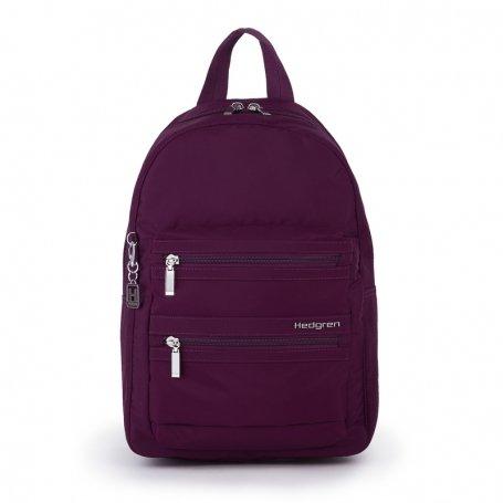 hedgren-gali-backpack-potent-purple