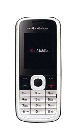 t-mobile-zest-e110-silver-with-black-screen-mobile-phone-pay-as-you-go-payg