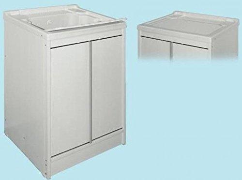mobile-lavatoio-l60xp50xh84cm