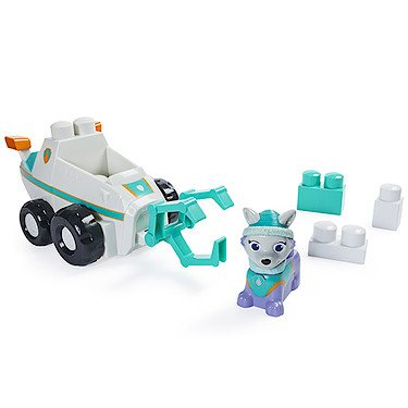 ionix-junior-paw-patrol-everest-mini-figurine-vehicule