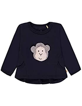 Bellybutton mother nature & me Baby-Jungen Sweatshirt