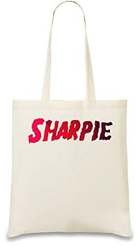 sharpie-sacchetto