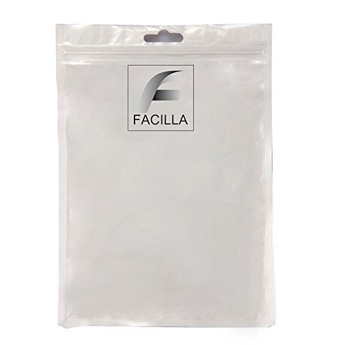 FACILLA ZU75-power