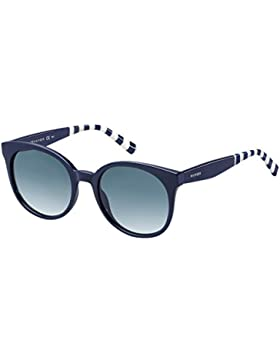 Tommy Hilfiger Sonnenbrille (TH 1482/S)