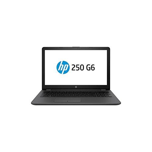"Italy's Cartridge Notebook HP 250 G6 CELERON N3350 15.6""FHD 4GB RAM 1TB HDD DVDRW Renew HP (pari al nuovo) Windows 10"