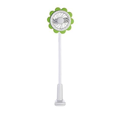 YLLXX-Clip-Fan-Recargable-Porttil-Mini-Porttil-Porttil-Mini-Ventilador-Dormitorio-Estudiante-Cama-Ventilador-De-Escritorio-123-528Cm