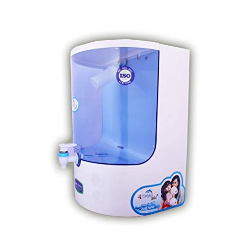 Emperia Veronica Water Purifier Review 1