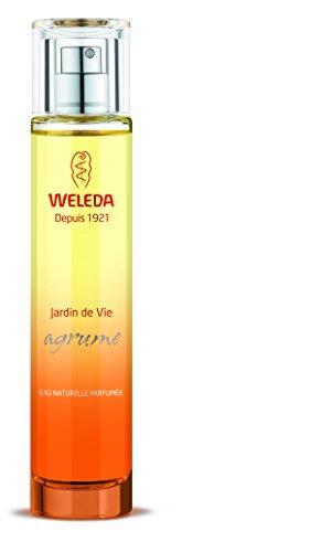 weleda-agrume-acqua-profumata