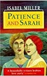 Patience and Sarah par Miller