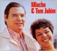 Sony / Bmg Brazil Vol.2-Miucha & Tom Jobim-Colec