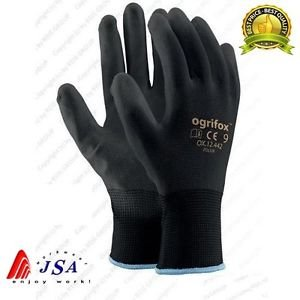 24-paires-de-securite-avec-revetement-noir-gants-de-travail-jardin-grip-pour-homme-builders-jardinag