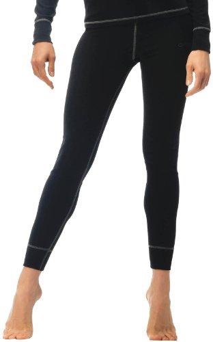 gWINNER Classic II Sous-vêtement de sport pour femme Noir Noir xxl