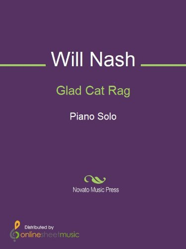 glad-cat-rag