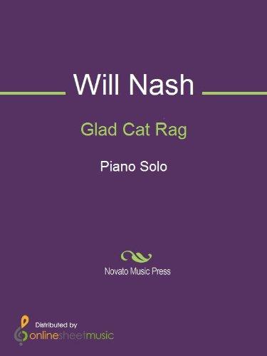glad-cat-rag