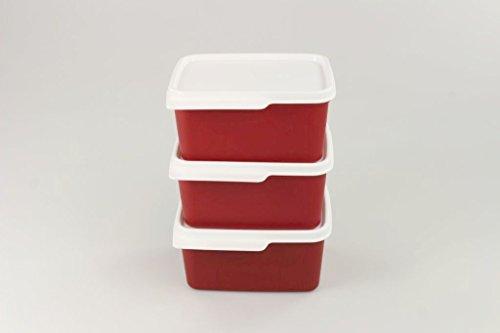 tupperware-caja-para-el-refrigerador-500-ml-rojo-blanco-3-15514