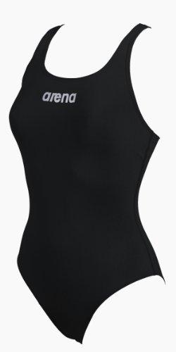 Arena Malteks Costume Nero 40 (36 INT)