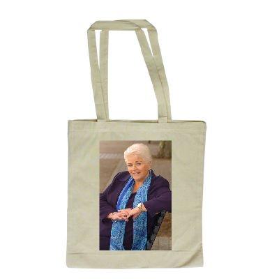 pam-st-clement-long-handled-shopping-bag