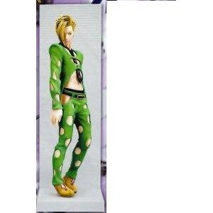 jojos-bizarre-adventure-dx-figure-passion-buccellati-team-vol4-pannacotta-fugo-green-japan-import