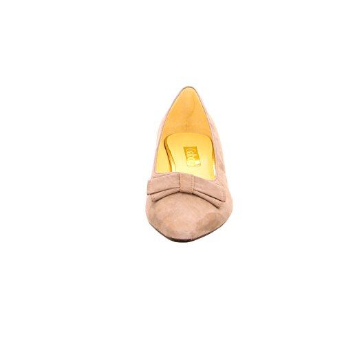 Gabor 55-132 Scarpe col tacco Talpa