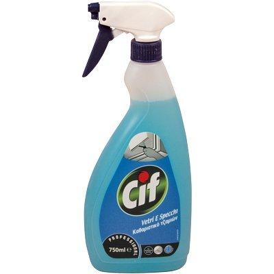 cif-vetri-e-specchi-professionale-750-ml-7517905-conf2