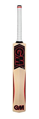 gm-unisex-mana-cricket-bat-202-rosso