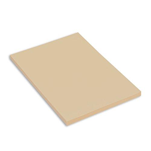 canson-200321645-mi-teintes-farbiges-zeichenpapier-a4-pastellcreme-110